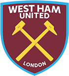 West Ham United Women FC